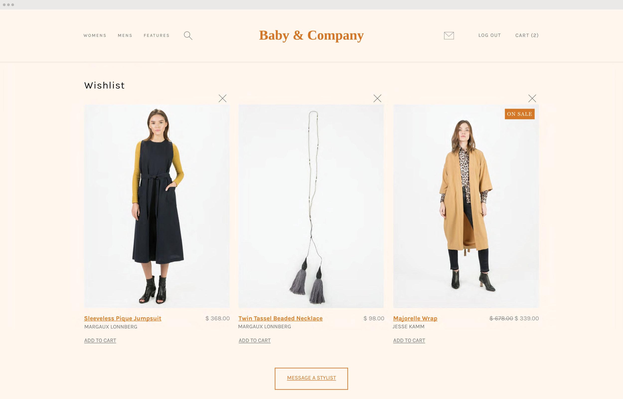 Web Tiles_2019_Web Design - B&C site customization15.jpg