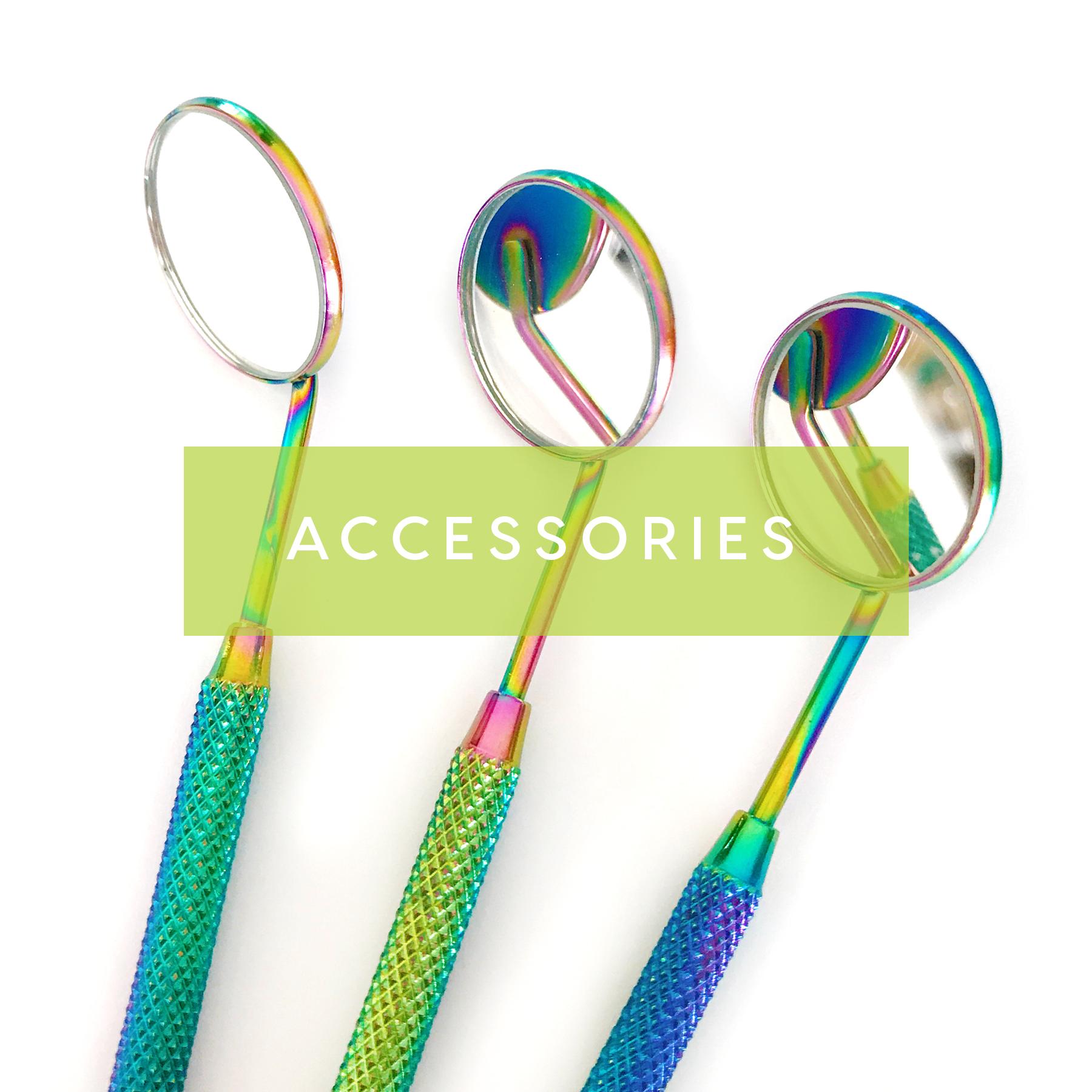 Shop_Accessories.jpg