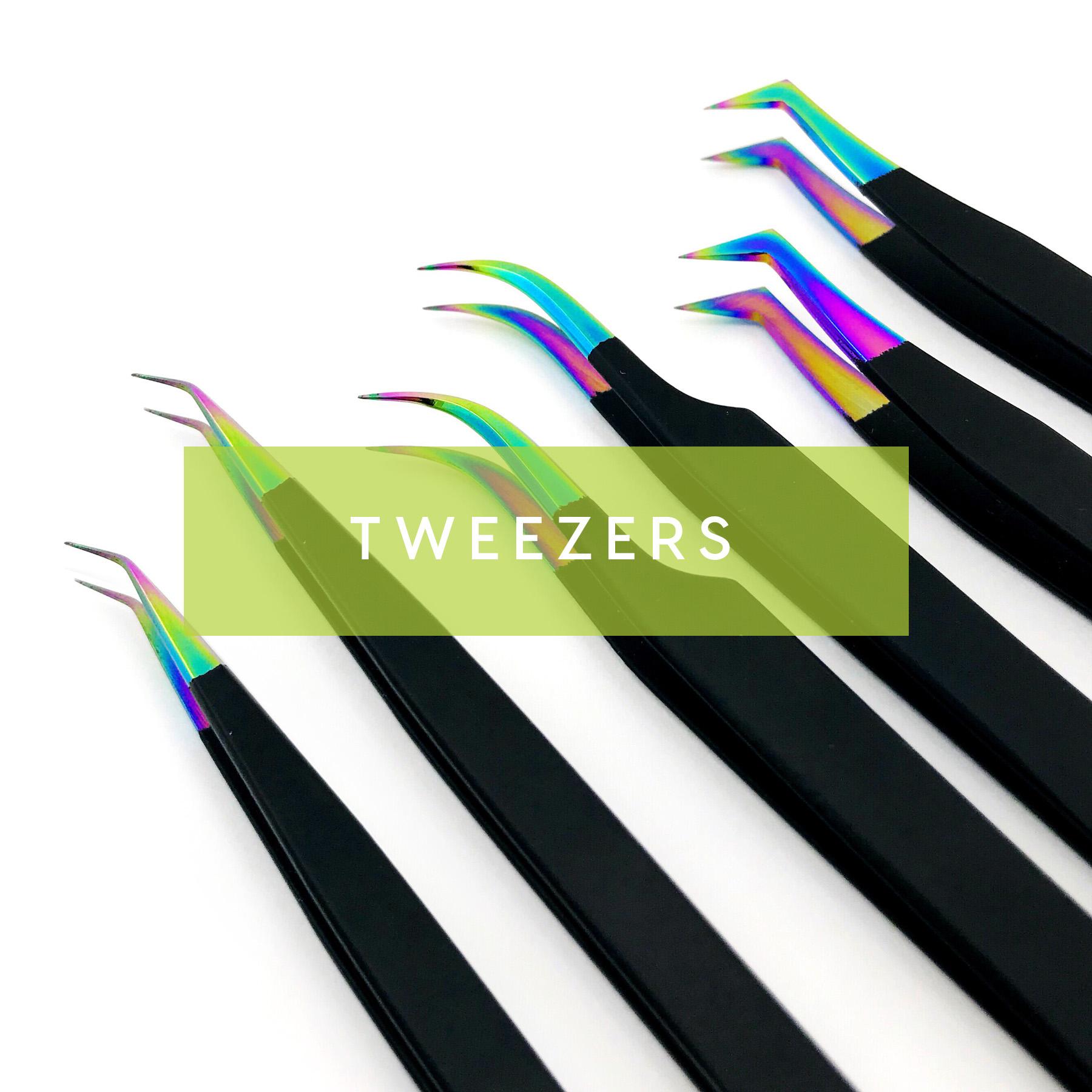 Shop_Tweezers.jpg
