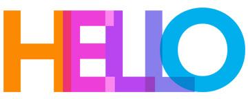 Hello_Button.jpg