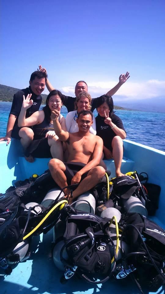 BCD Menjangan Divers.jpg