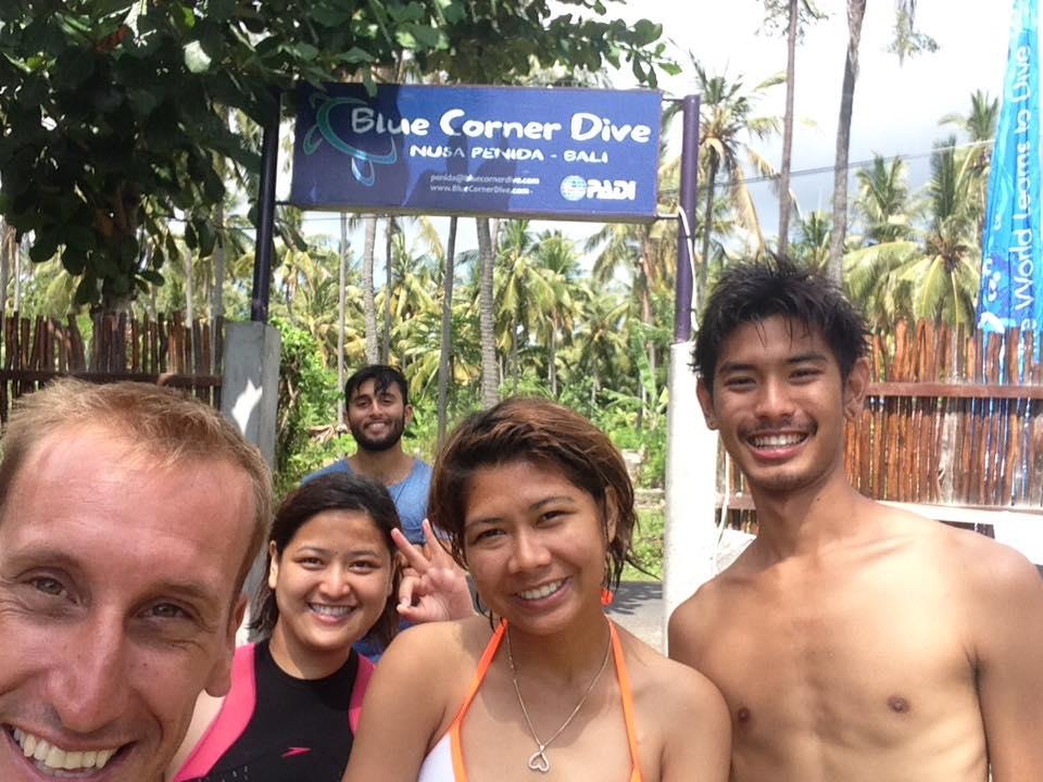 BCD Penida Divers.jpg