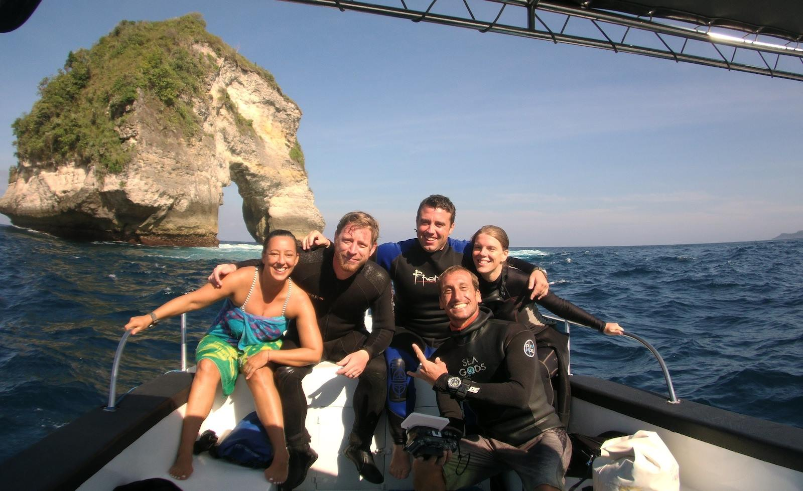 BCD Penida Diving.jpg