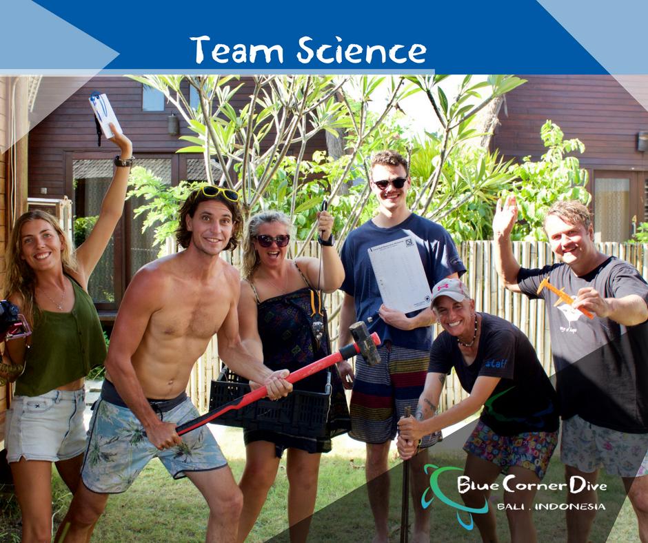 Blue+Corner+Team+Science.png