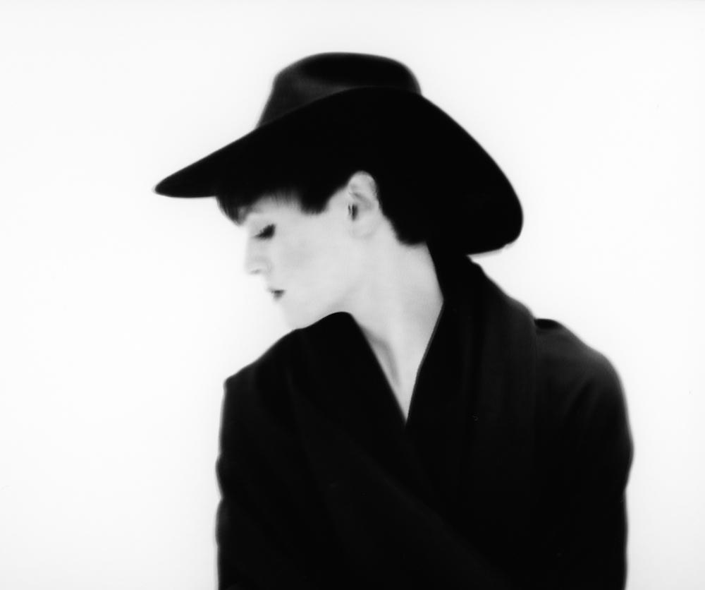 Lou Rotzinger, musician, album cover