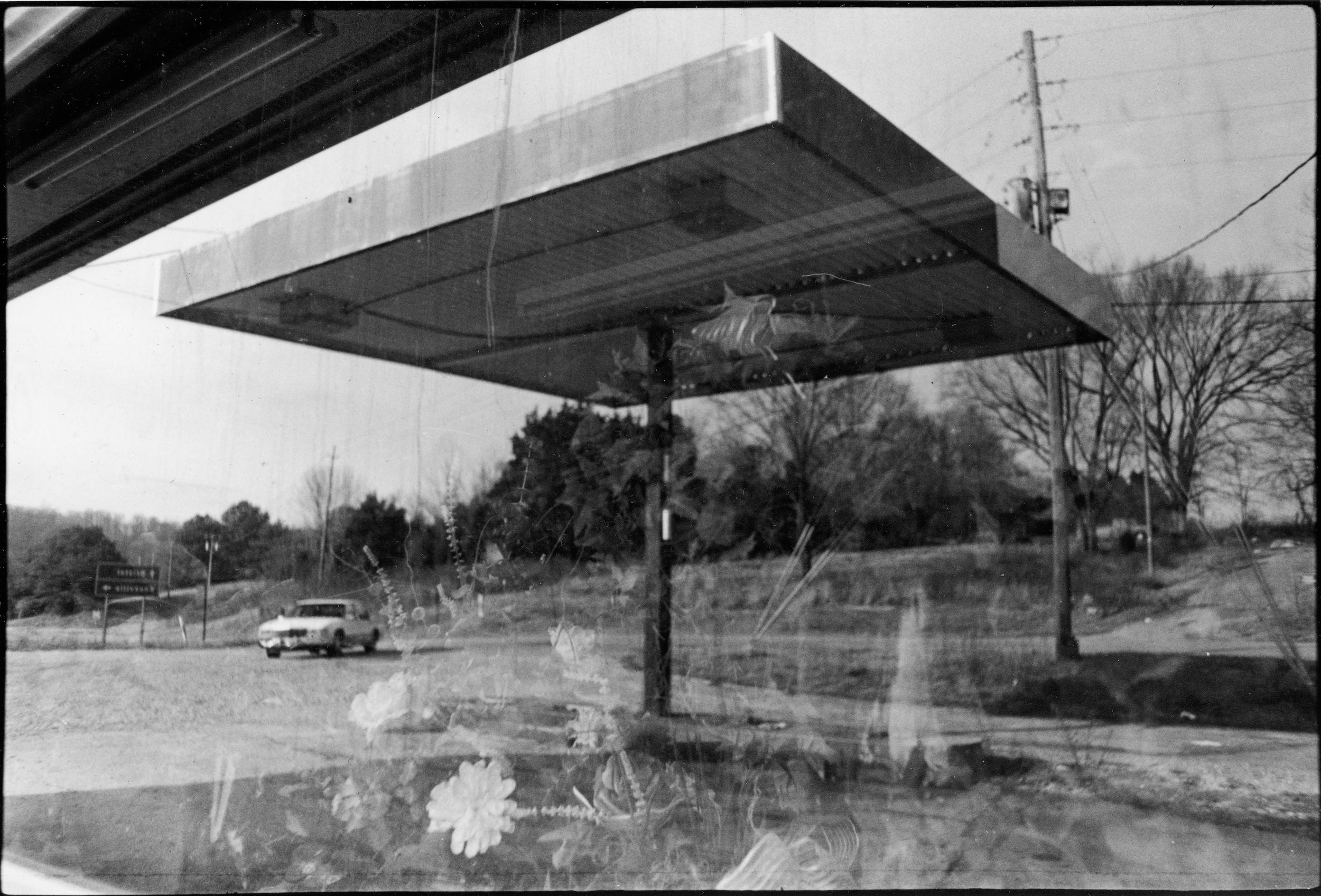 Gas Station-2-2.jpg