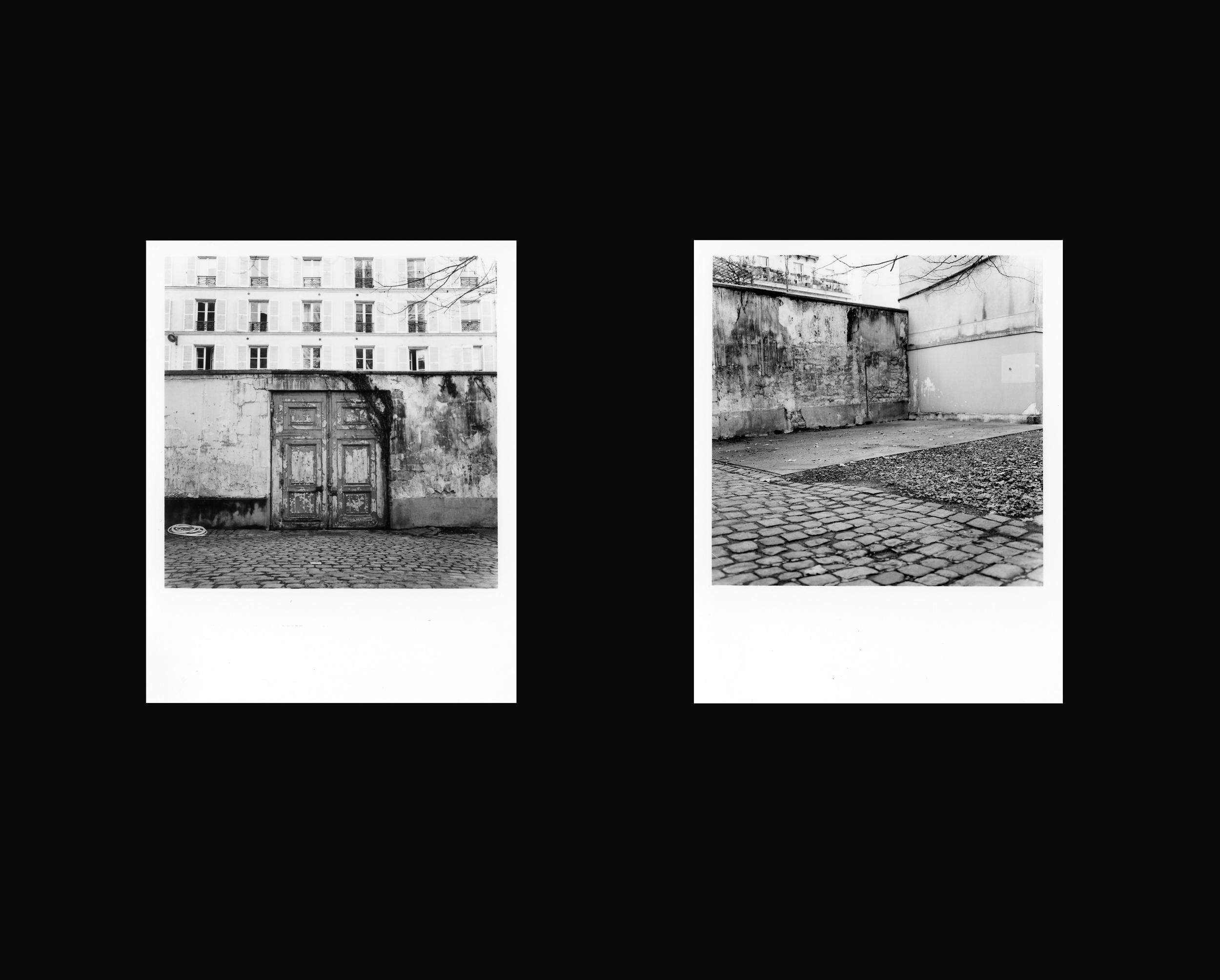 album7.jpg