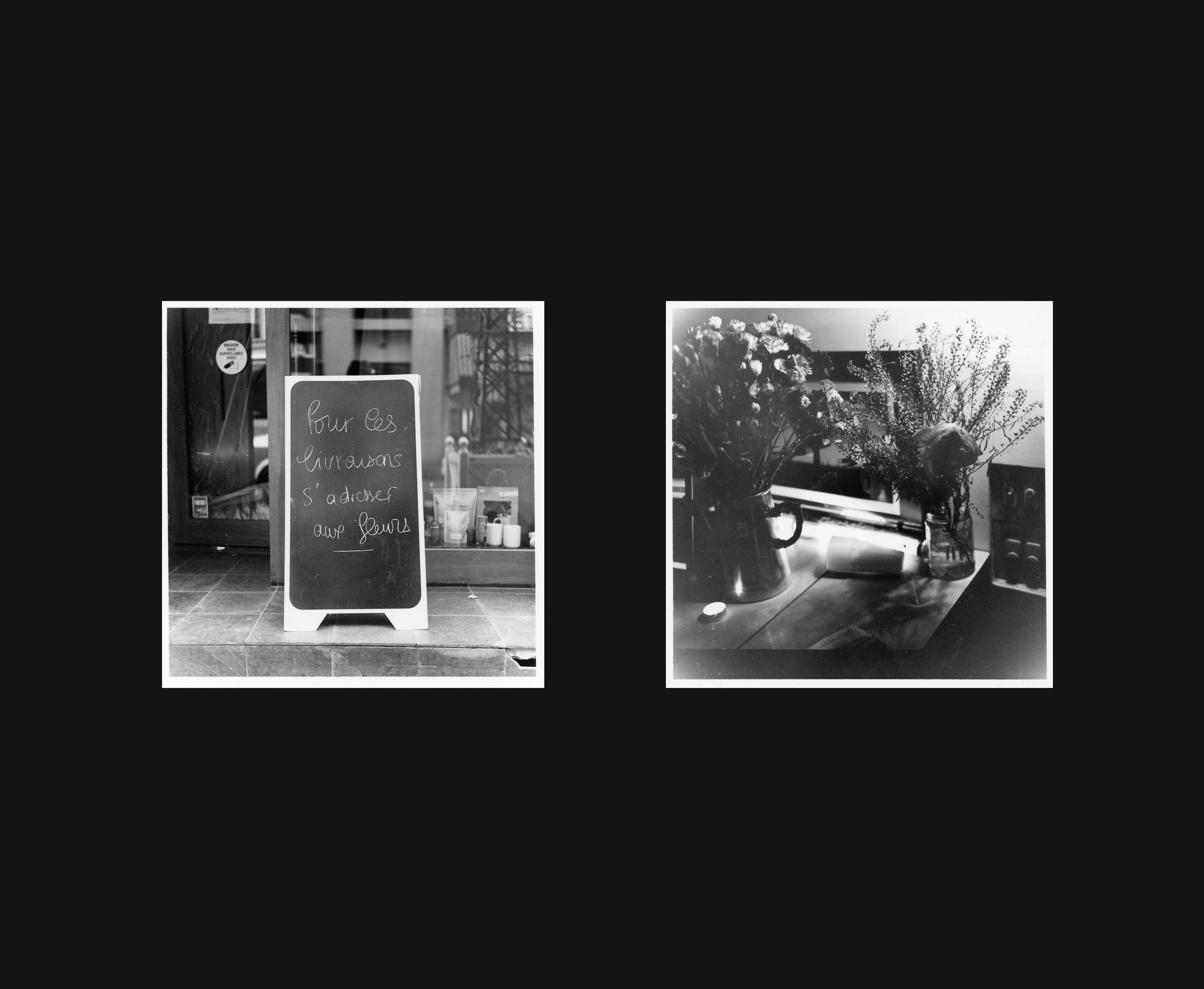 album9.jpg