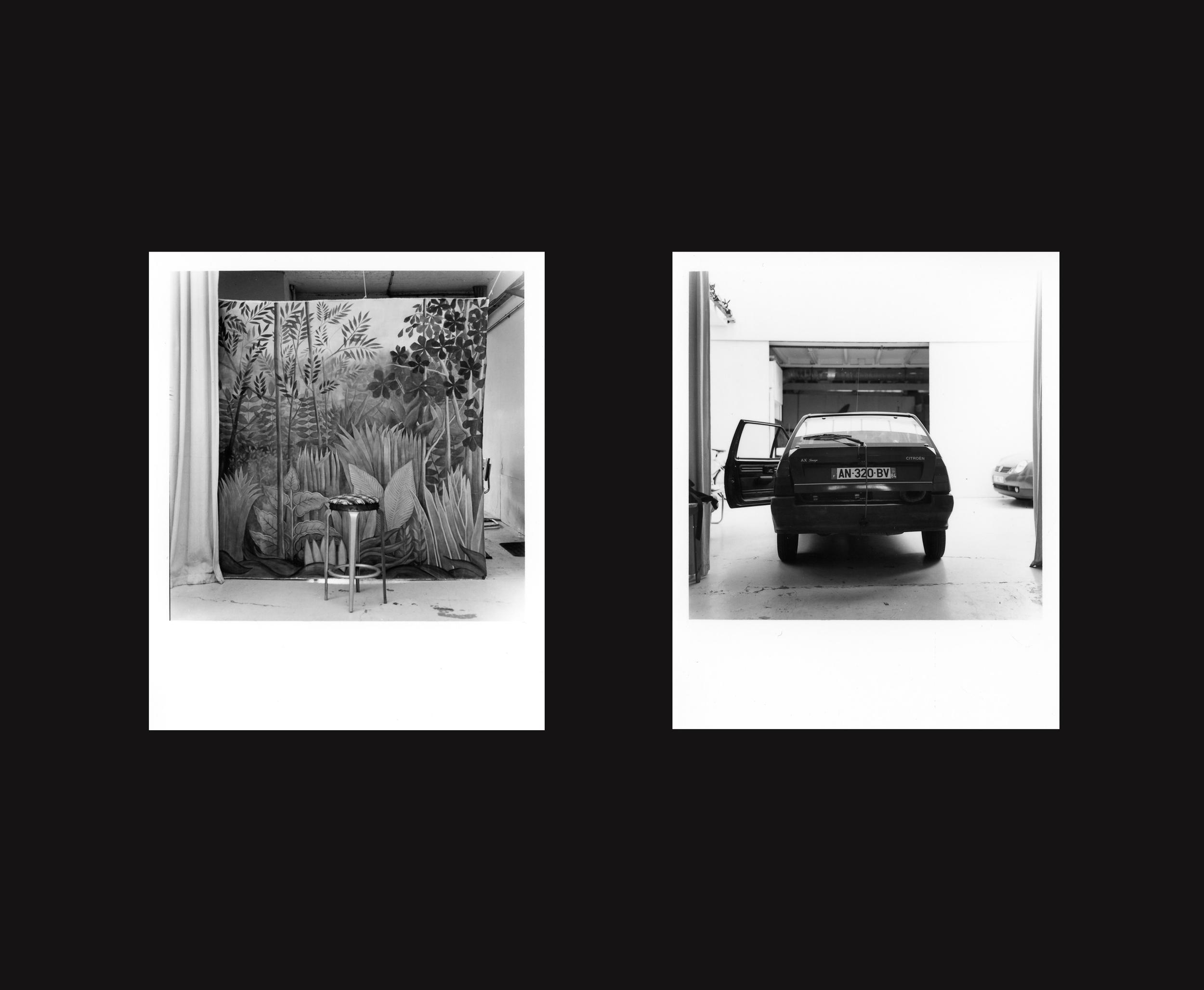 album11.jpg
