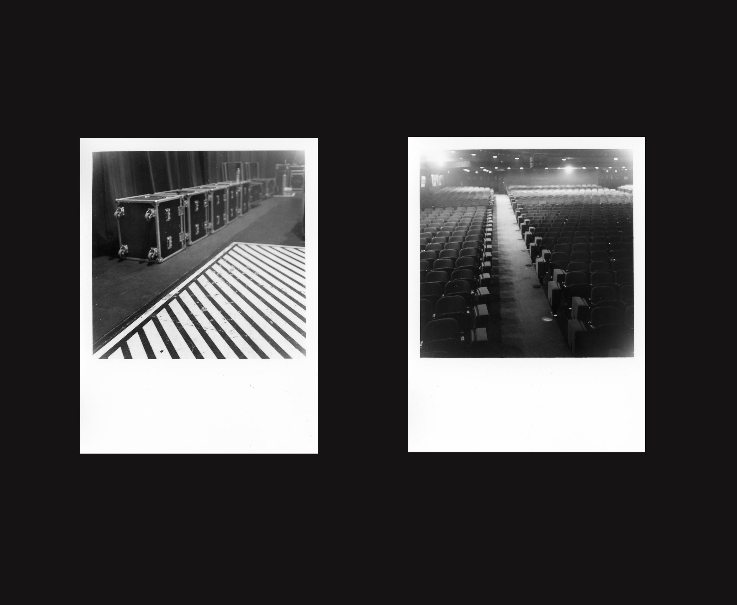album16.jpg