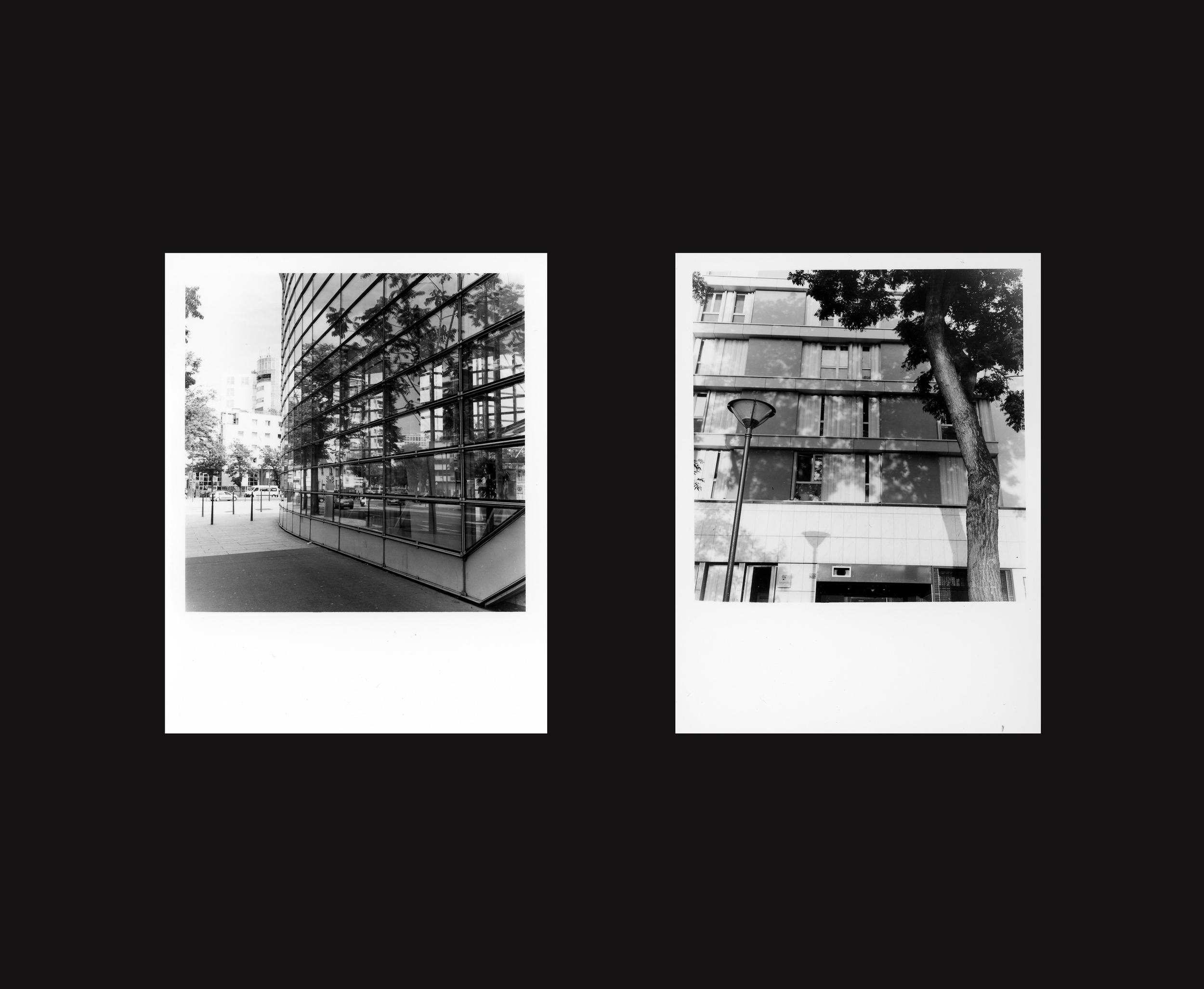album27.jpg
