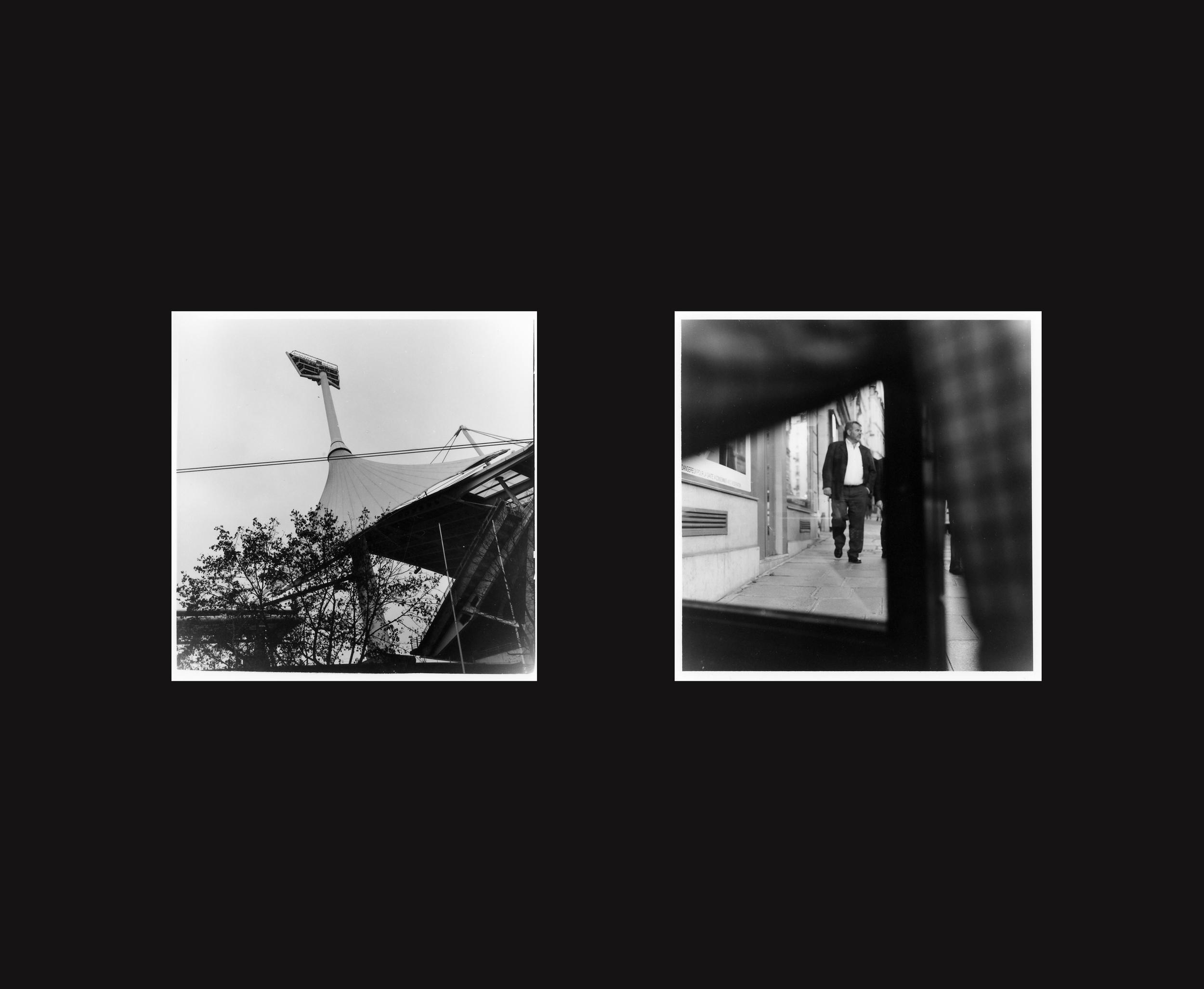album28.jpg