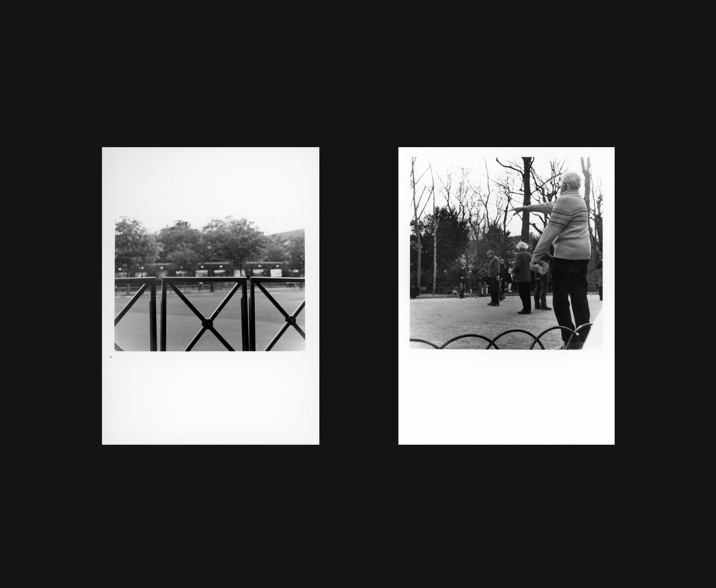album29.jpg