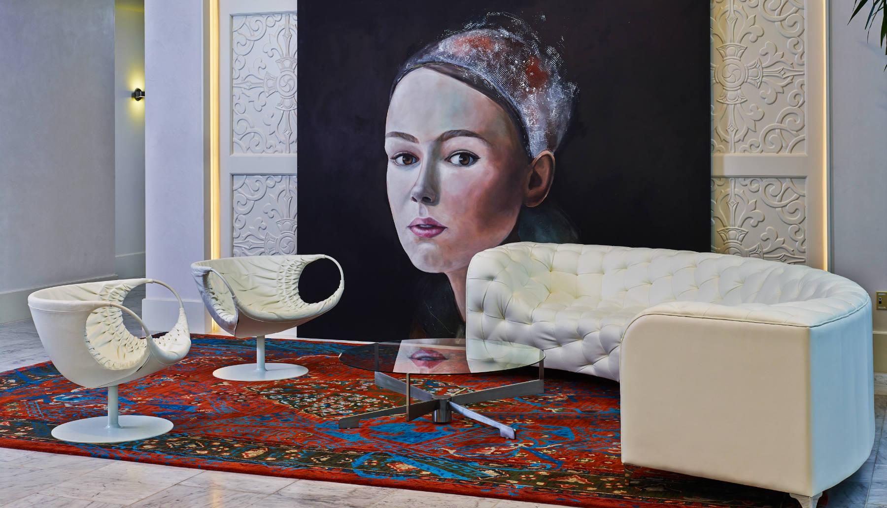 Sorella - Lobby Painting by Sarah Atkinson.jpg
