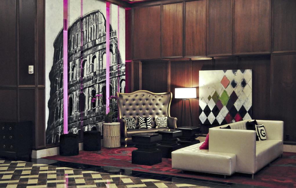 Grand Hotel - Dauncey Lobby.jpg