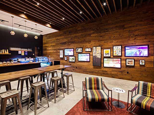 AVA DoBro - AVA Brew - Gallery Wall.jpg