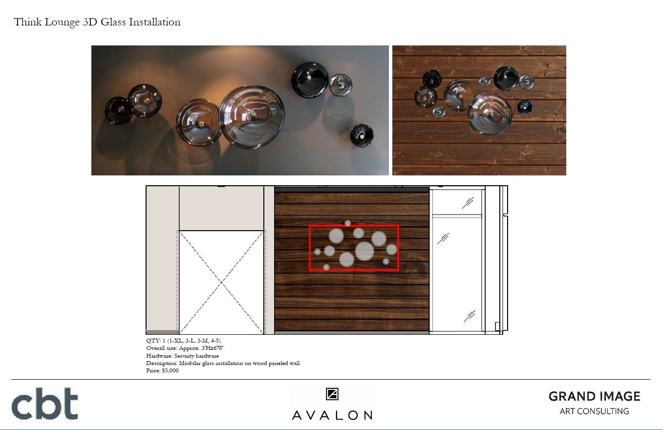 Avalon North Station_Think Lounge Glass Install Presentation_Capture.JPG
