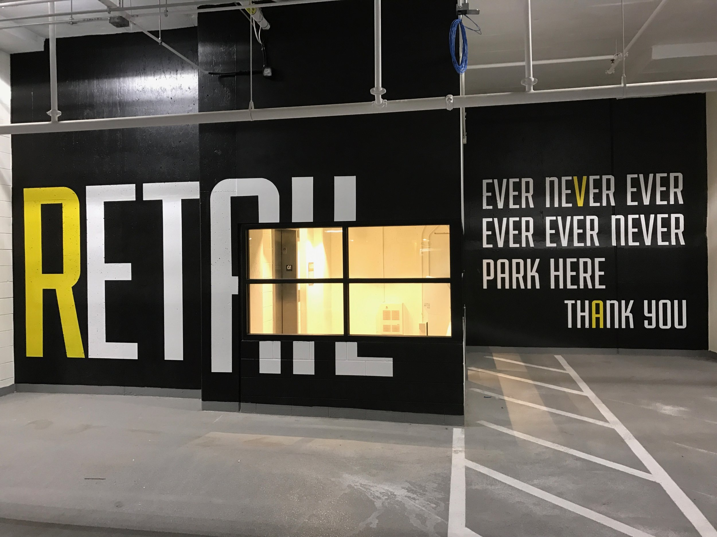 RETAIL Hand Painted Garage Stencils (2).JPG