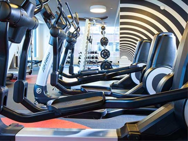 N-AmenityFitness04-FitnessCenter.jpg