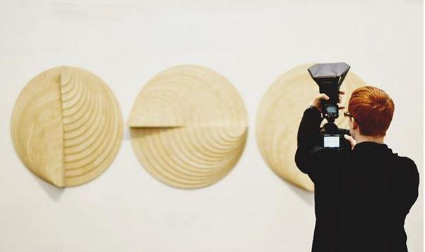 Wood Wall Sculptures.JPG