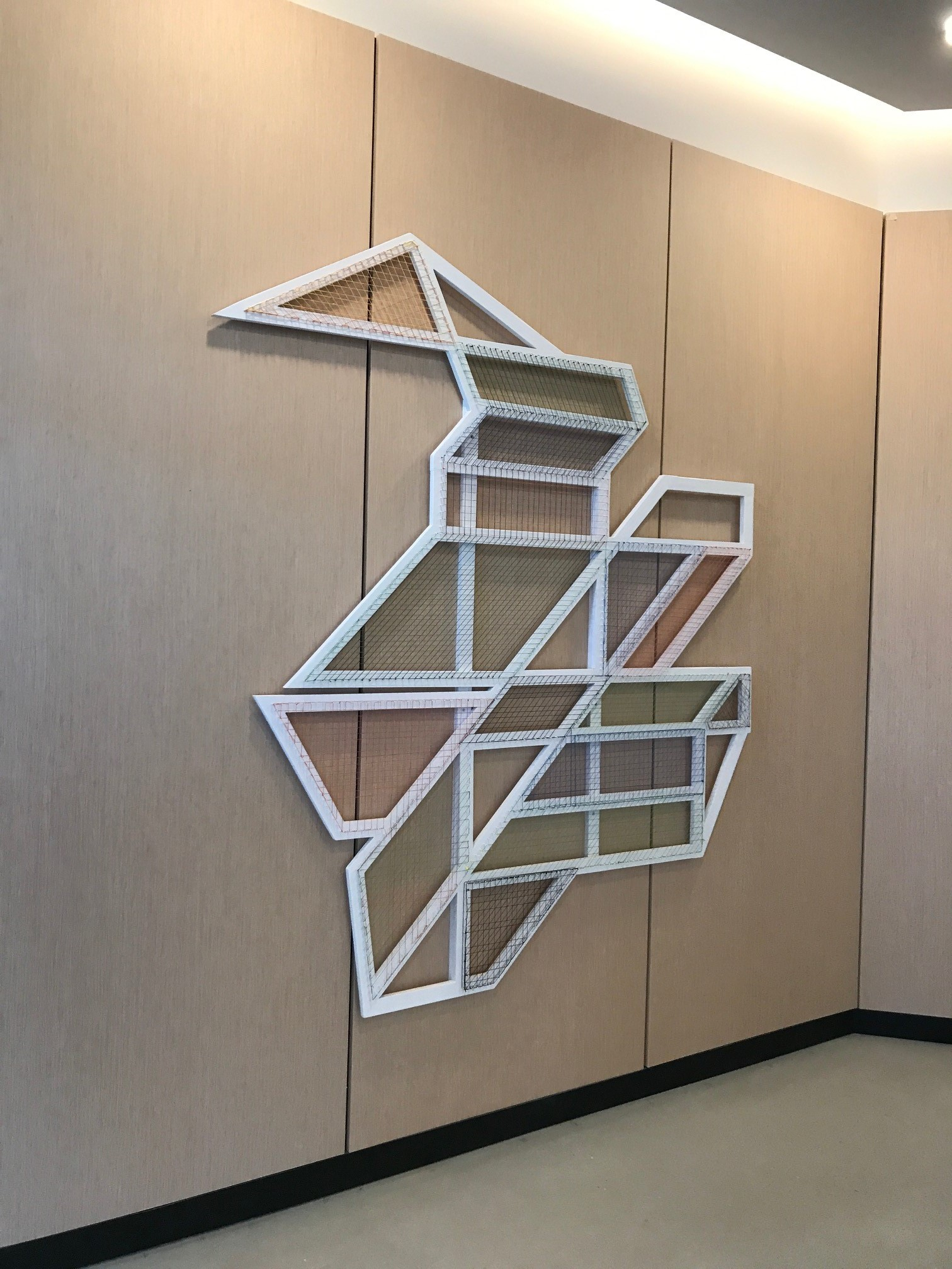 Original Commmission - Wood Sculpture - Matthew Olds 3.jpg
