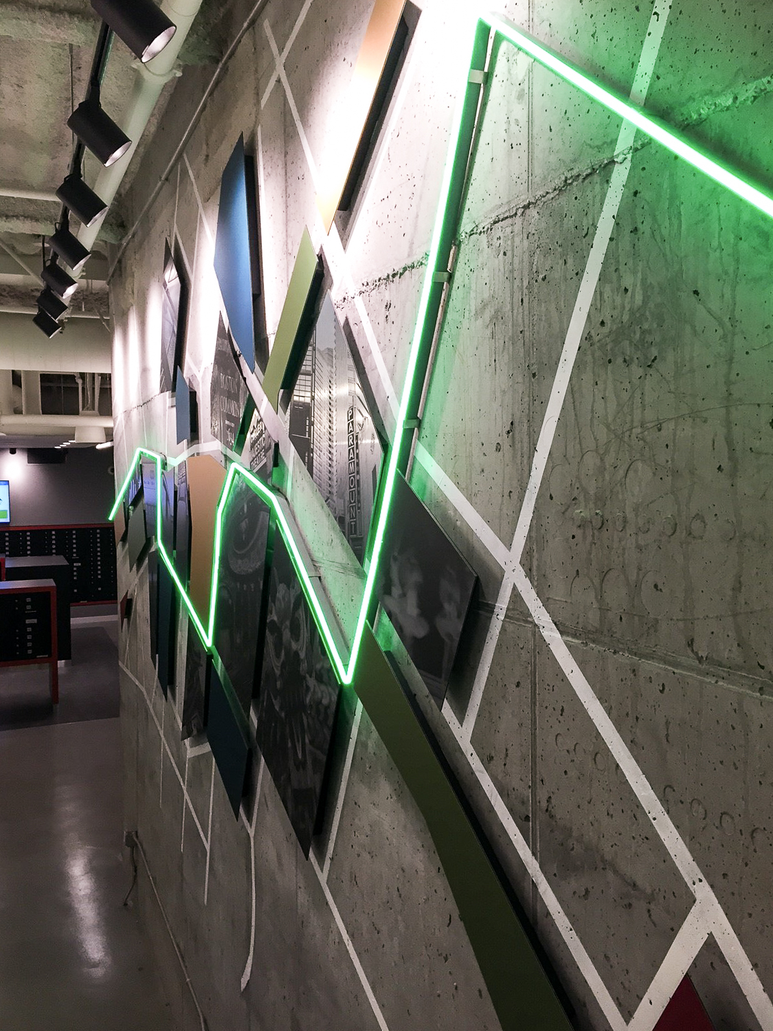 AVA Theater District - Map Installation with Dibond 5.jpg