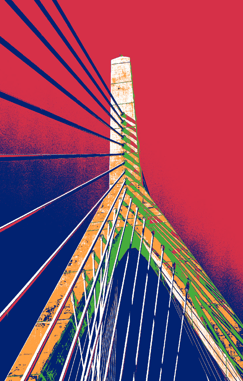zakim_bridge1.jpg