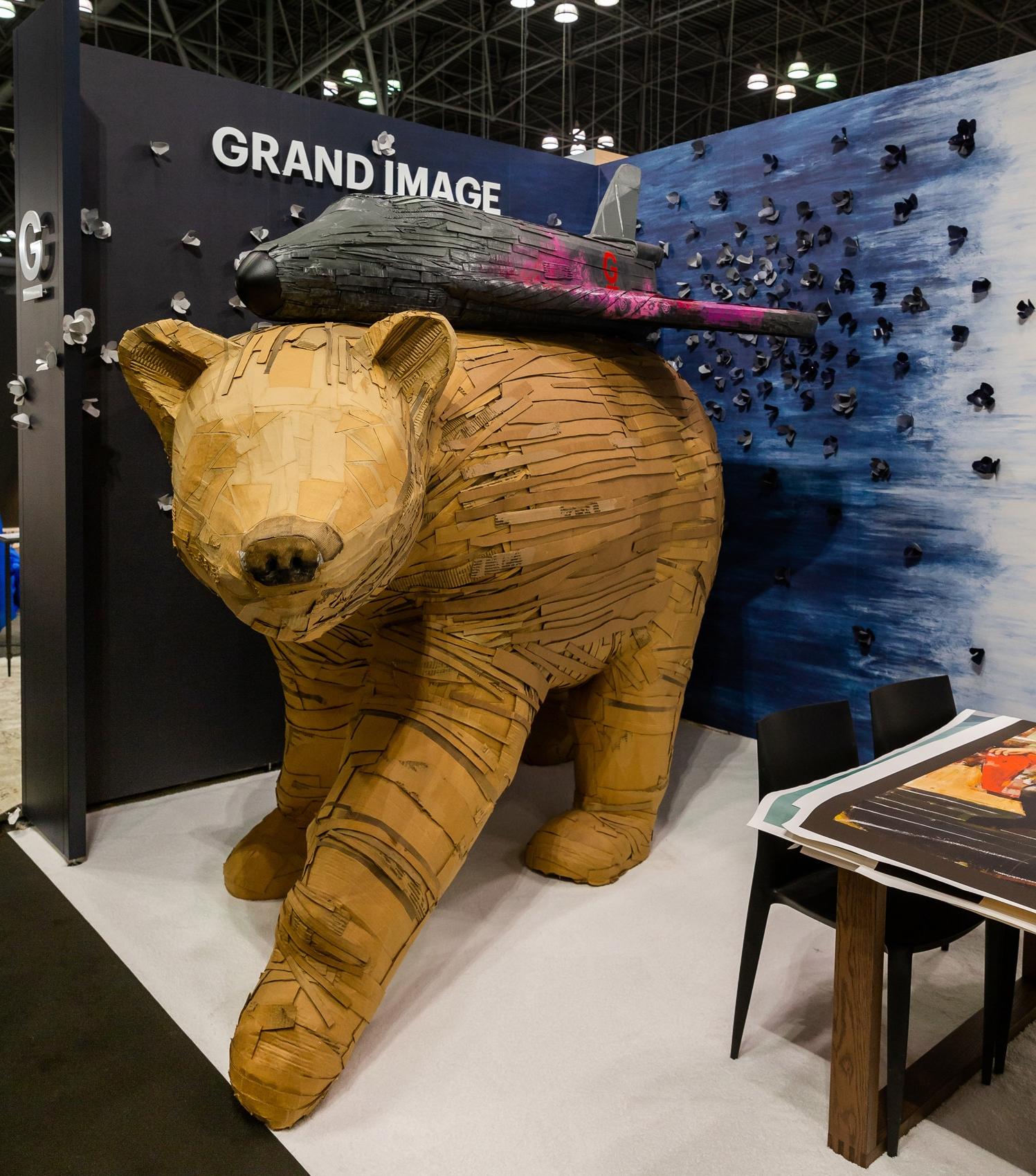 ursa_major_bear.jpg