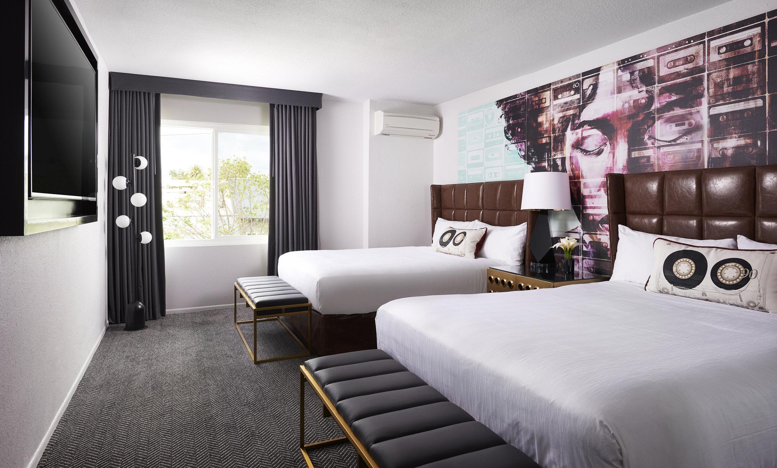 Le Montrose Hotel_Best Specialty Design_Suite 1.jpg