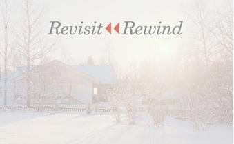 Revisit Rewind.jpg