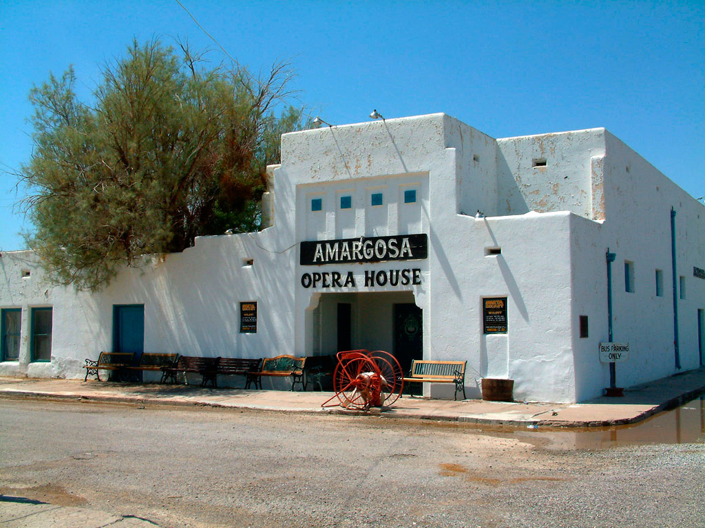 Amargosa_Opera_House.jpg