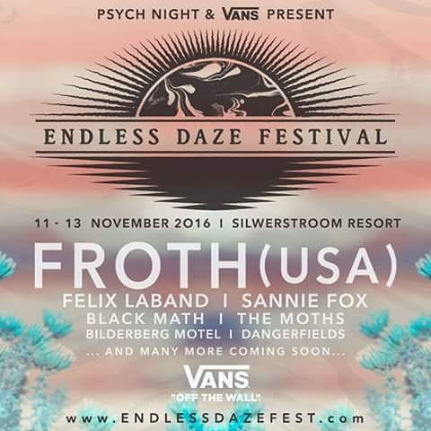 endless daze 2016.jpg