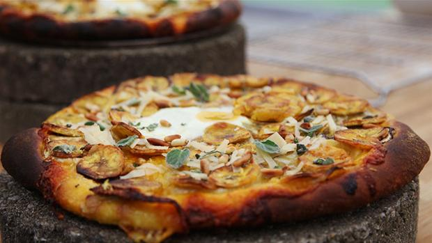 pizza_med_plantain-bananer.jpg
