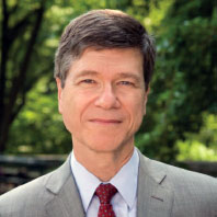 http://asiasociety.org/video/new-horizons-global-education-jeffrey-sachs-complete