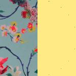 akane-fleuri-jaune.jpg