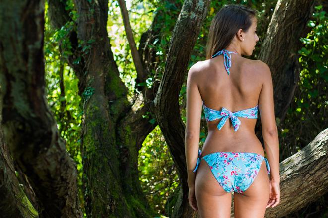 leina_swimwear_akane2.jpg