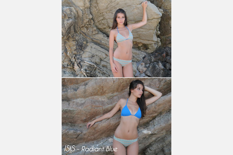 1 ISIS-Radiant Blue.jpg