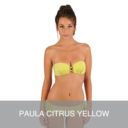 leina_paula_citrus_yellow.jpg