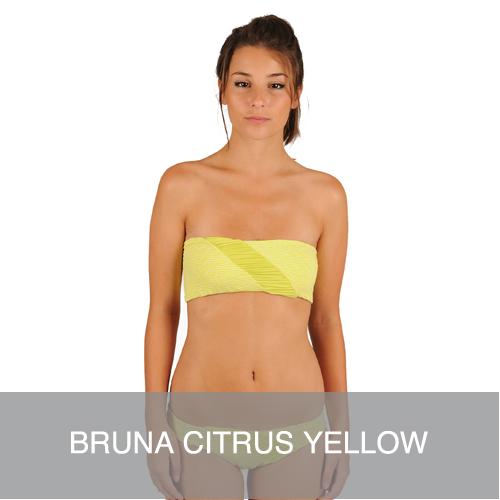 leina_bruna_citrus_yellow.jpg