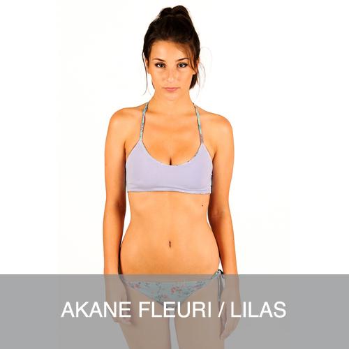 leina_akane_fleuri_lilas.jpg