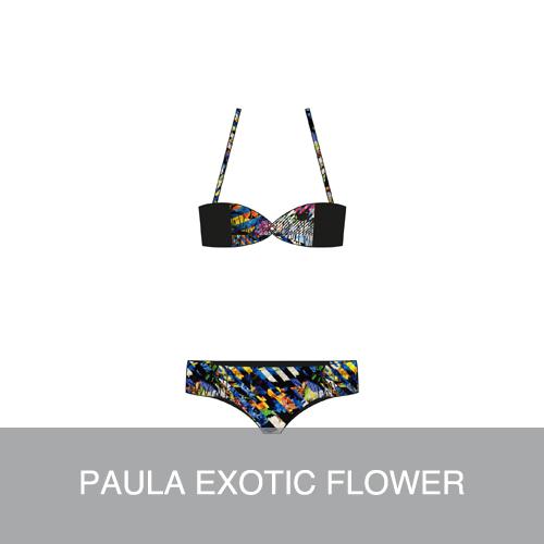 leinapaula_exotic_flower.jpg