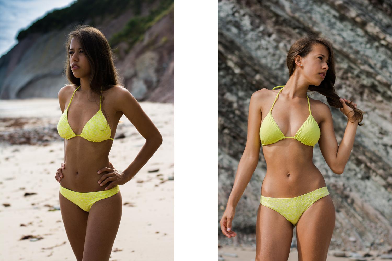 isis_citrusyellow_leinaswimwear.jpg