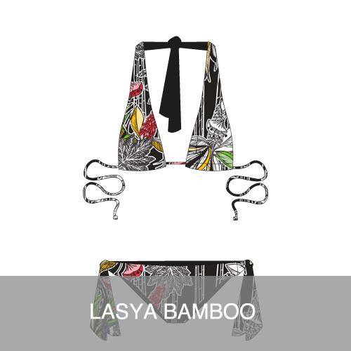 leina_lasya_bamboo.jpg
