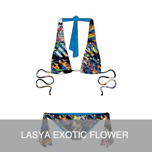leina_lasya_exoticflower.jpg