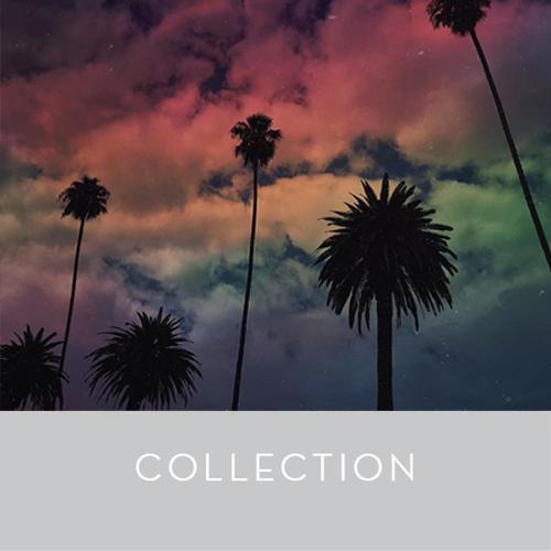 collection_tropicaldream_leina.jpg