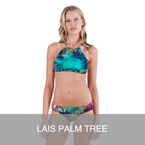 leina_carol_palm_tree.jpg