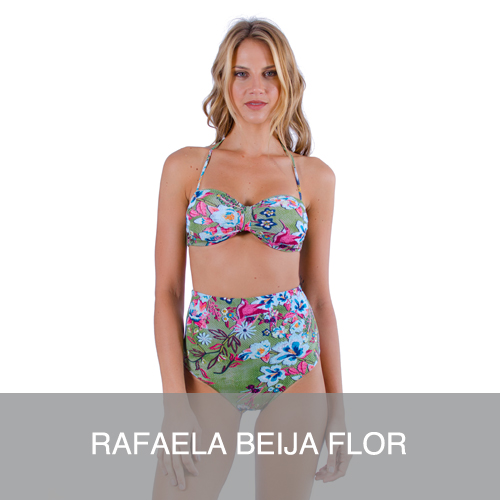 leina_rafaela_beija_flor.jpg