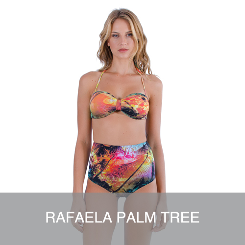 leina_rafaela_palm_tree.jpg