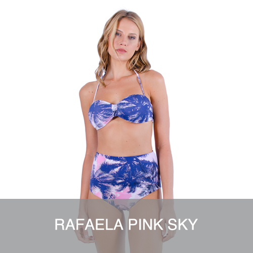 leina_rafaela_pink_sky.jpg