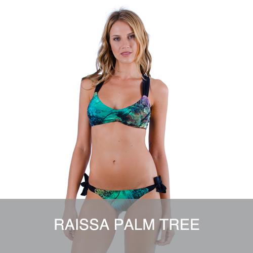 leina_raissa_palm_tree.jpg